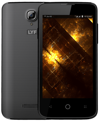 reliance-lyf-flame-5-india