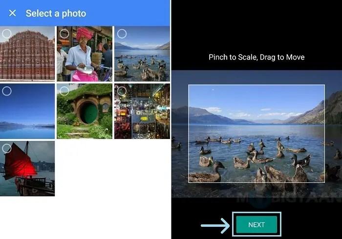 set-background-image-google-keyboard-4