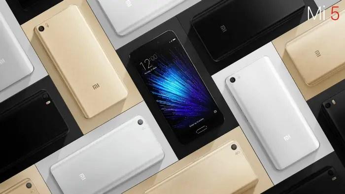 xiaomi-mi-5-black-gold-india-featured
