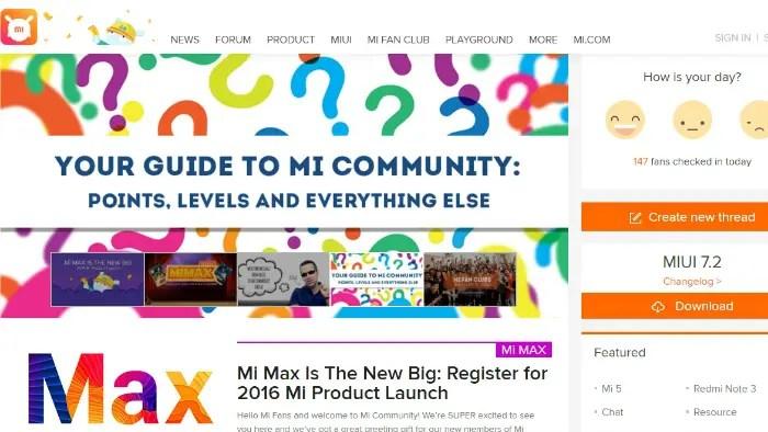 xiaomi-mi-community-india-featured-1