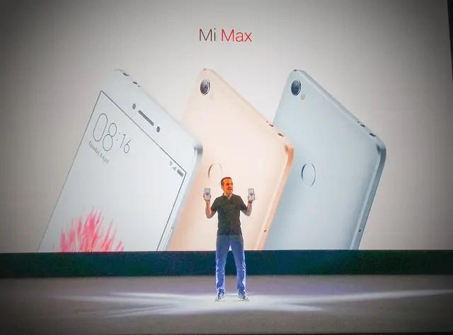 xiaomi-mi-max-india-launch