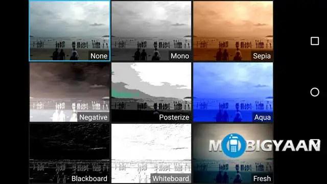 yu-yunicorn-camera-modes