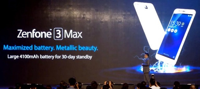 Asus-Zenfone-3-Max-launch