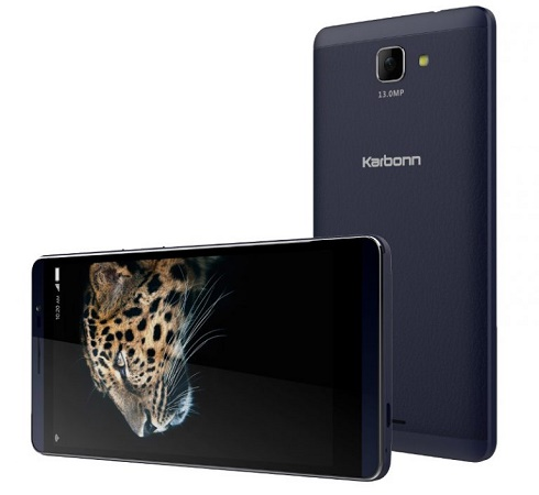 Karbonn-Quattro-L55-HD-official