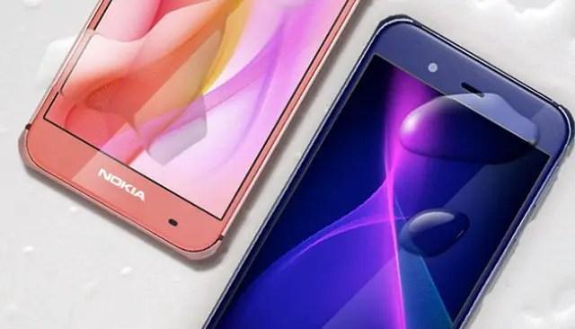 Nokia-p1-android-phone-leak