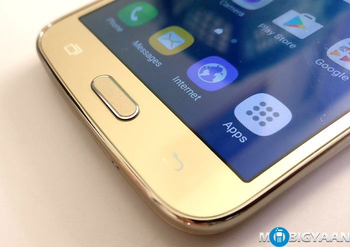 Samsung-Galaxy-J2-2021-Hands-on-Images