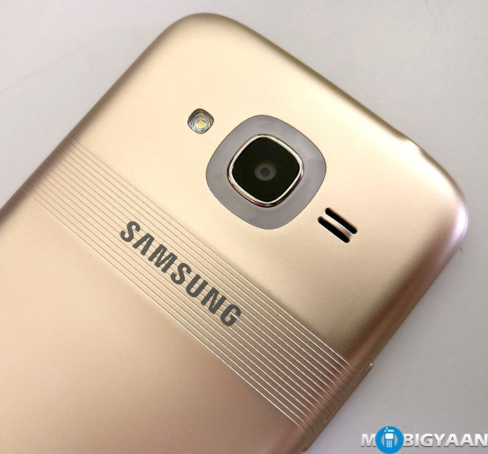 Samsung-Galaxy-J2-2026-Hands-on-Images