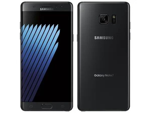 Samsung-Galaxy-Note-7-renders-leak-black