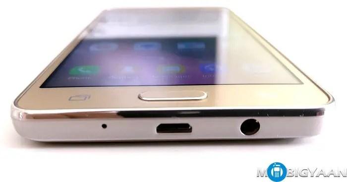 Samsung-Galaxy-On5-Pro-Hands-on-3
