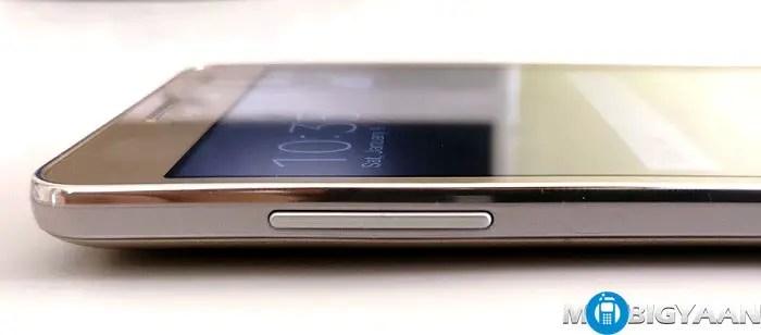 Samsung-Galaxy-On5-Pro-Hands-on-6
