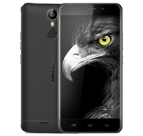 Ulefone-Metal-official