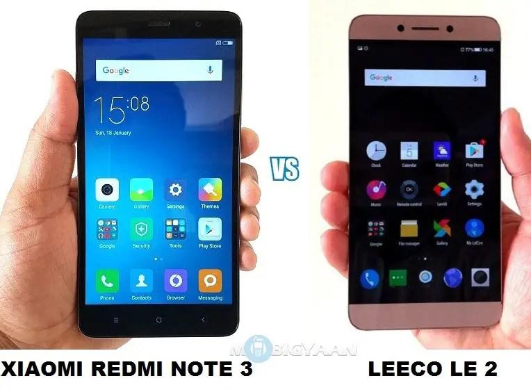Xiaomi-Redmi-Note-3-vs-LeEco-Le2-Specs-Comparison-2