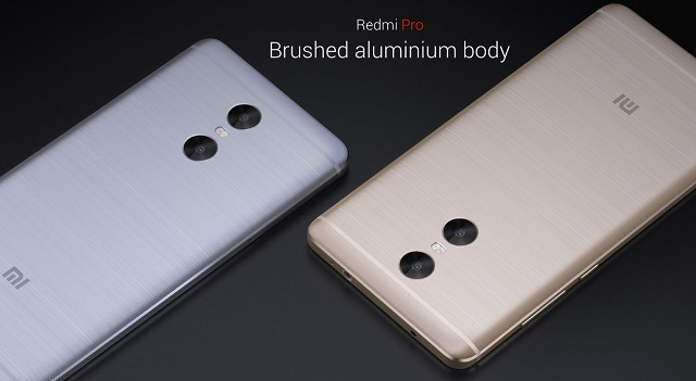 Xiaomi-Redmi-Pro-1