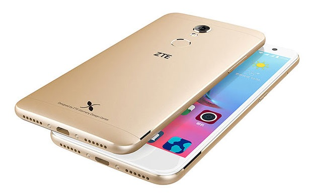 ZTE-Small-Fresh-4-official