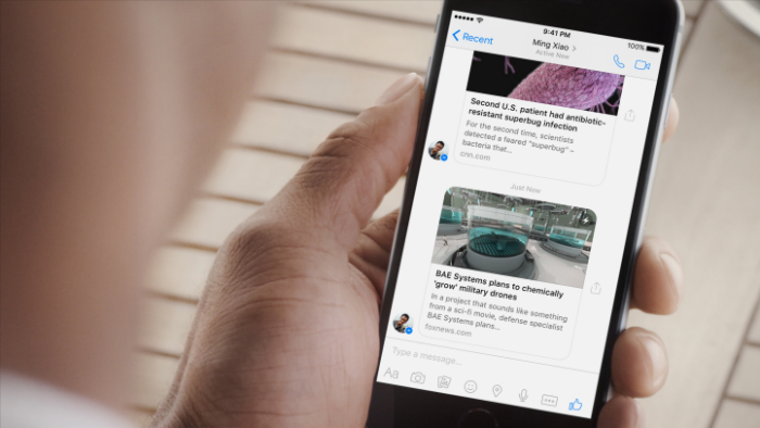 facebook-instant-articles-on-messenger-ios-featured