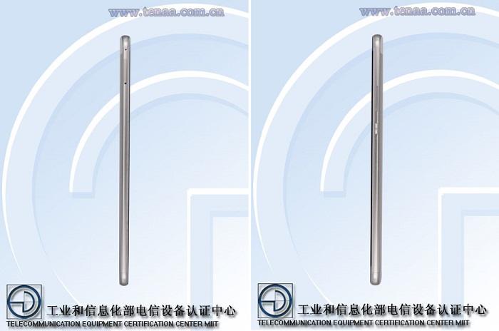 huawei-honor-v8-max-tenaa-left-right-view