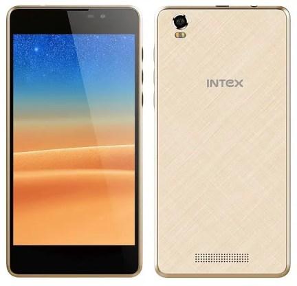 intex-aqua-power-4g