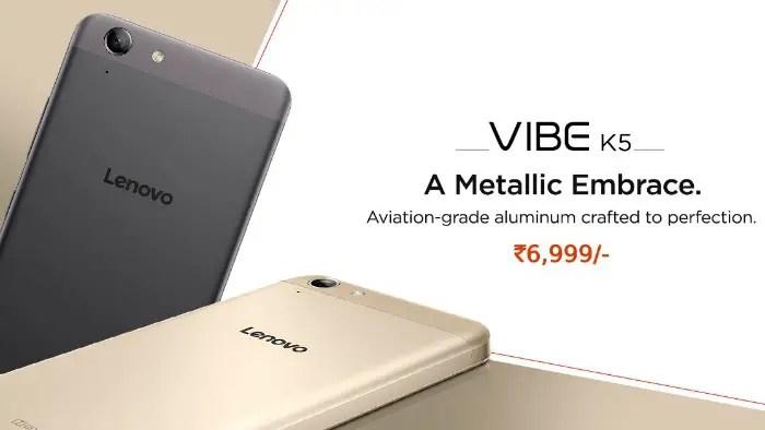 lenovo-vibe-k5-open-sale-india-featured