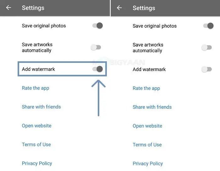remove-prisma-watermark-android-2
