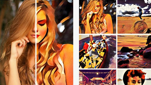 remove-prisma-watermark-android-featured
