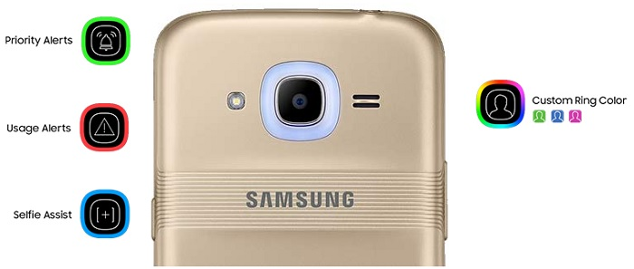 samsung-galaxy-j2-2016-smart-glow