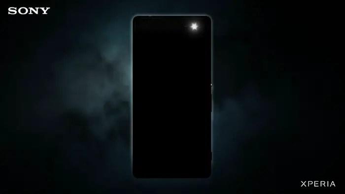 sony-xperia-xa-ultra-india-teaser