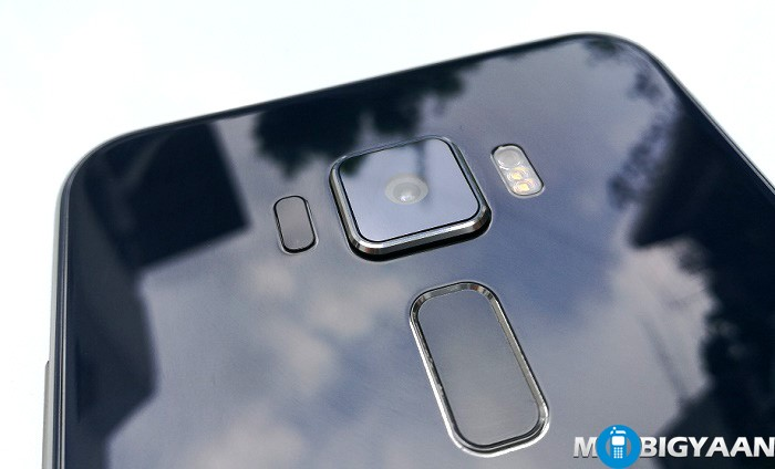 ASUS-Zenfone-3-Hands-on-Images-13