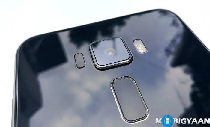 ASUS-Zenfone-3-Hands-on-Images-13