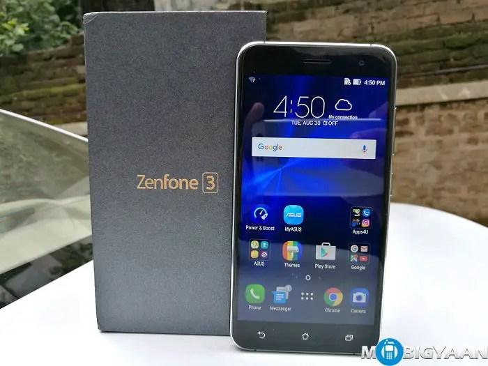 ASUS-Zenfone-3-Hands-on-Images-5