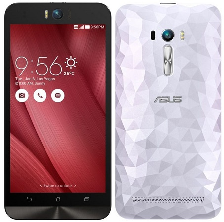 Asus-Zenfone-Selfie-Diamond-Back-official