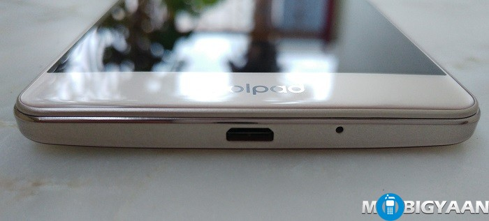 Coolpad-Mega-2.5D-Hands-on-and-Images-2