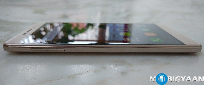 Coolpad-Mega-2.5D-Hands-on-and-Images-4