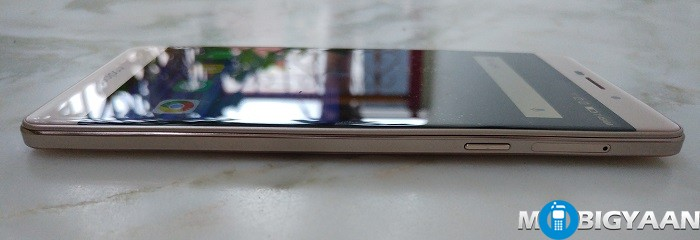 Coolpad-Mega-2.5D-Hands-on-and-Images-8