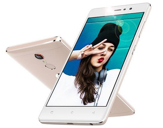 Gionee-S6s-official