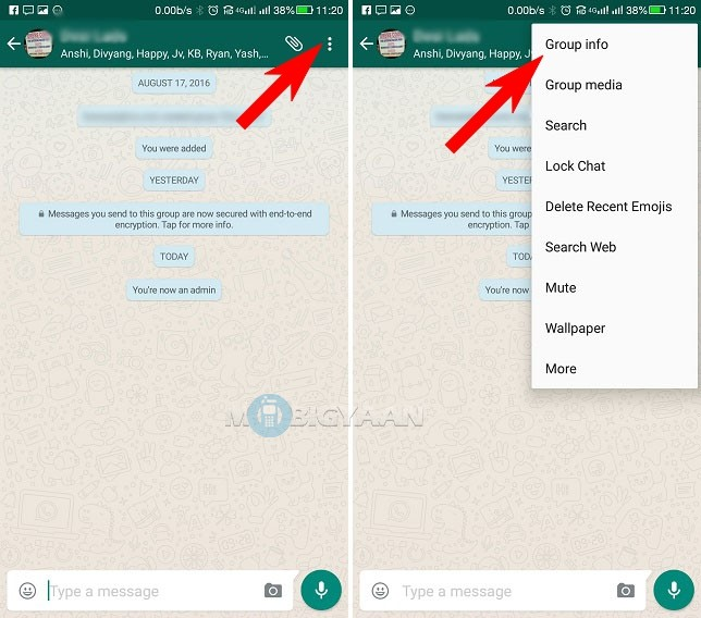 How-to-create-WhatsApp-group-link-invite-1