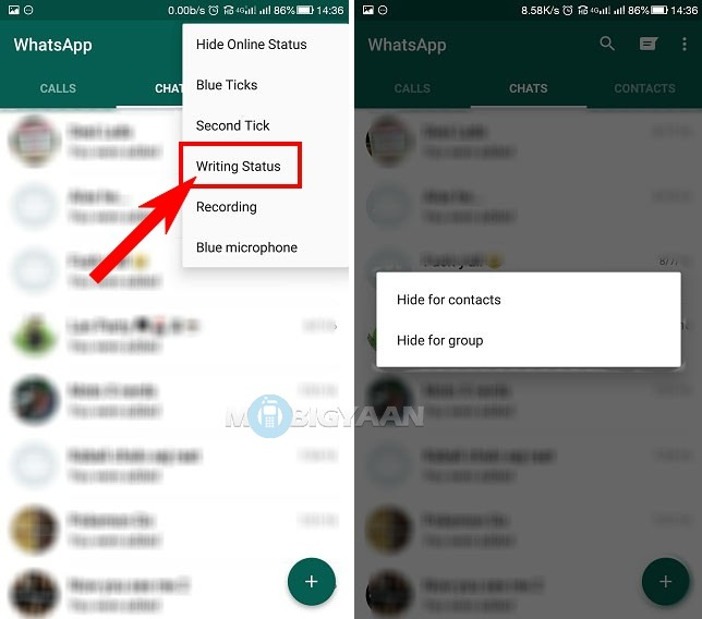 How-to-hide-typing-status-on-WhatsApp-Guide-1