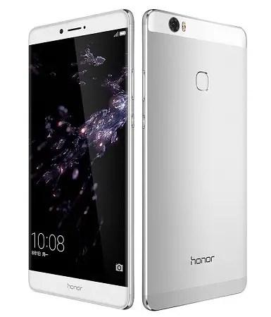Huawei-Honor-Note-8-1
