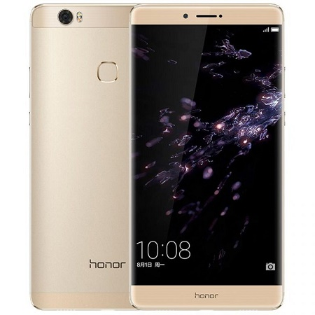 Huawei-Honor-Note-8-official