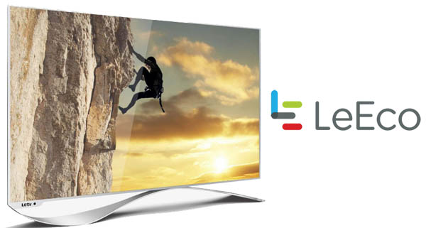 Leeco-offer-supertv2