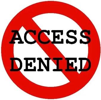 access-denied-logo