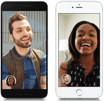google-duo-rolling-out-android-ios