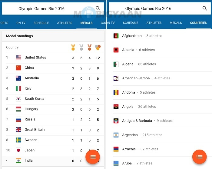 how-to-rio-olympics-2016-update-google-5