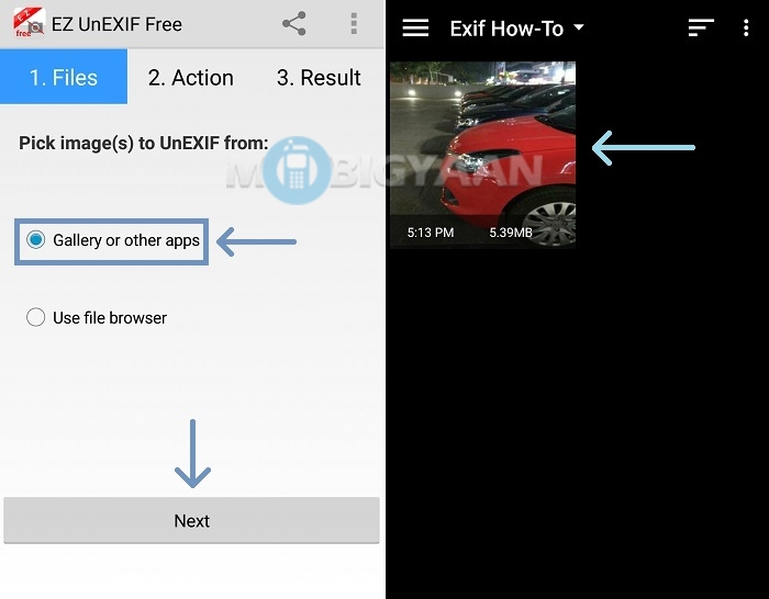 remove-exif-data-from-photos-android-1