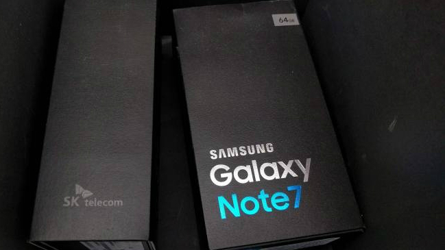 samsung-galaxy-note7-leaked-retail-box-featured