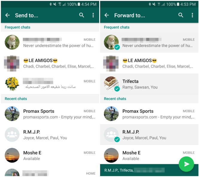 whatsapp-beta-multiple-recipients-frequent-chats-1