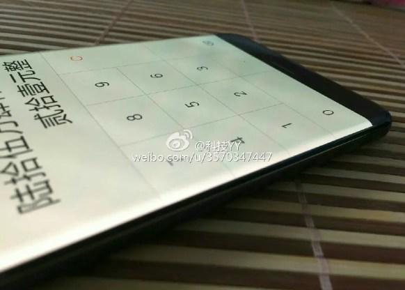 xiaomi-mi-note-2-leaked-live-image-3