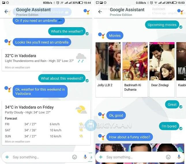 Google-Allo-features-5