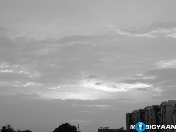 HUAWEI-P9-Camera-Monochrome-Samples-24