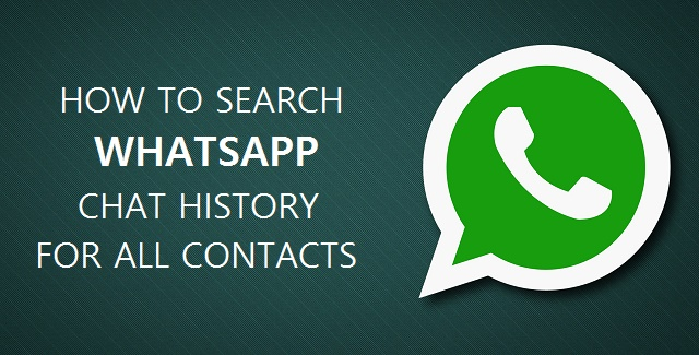 How-to-search-WhatsApp-chat-history-for-all-contacts-Guide