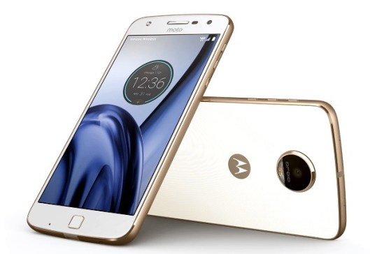 Moto-Z-Play-official
